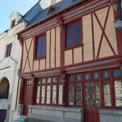 restauration monuments historiques