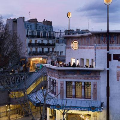 terrasse-cinema-le-louxor-paris