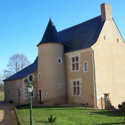 menuiserie restauration patrimoine et monument historique