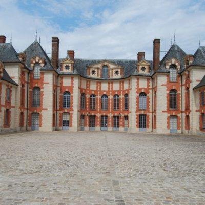 restauration-monument-historique-chateau-de-grosbois-bichot-menuiserie