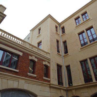 fenetre-hotel-parisien-bichot-menuiserie
