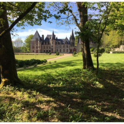 chateau-du-bois-cornille-pays-vitre-ille-et-vilaine