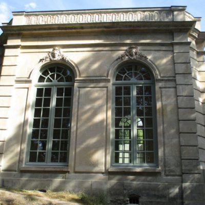vue-exterieure-pavillon-musique-epinay-fenêtre-bichot-menuiserie