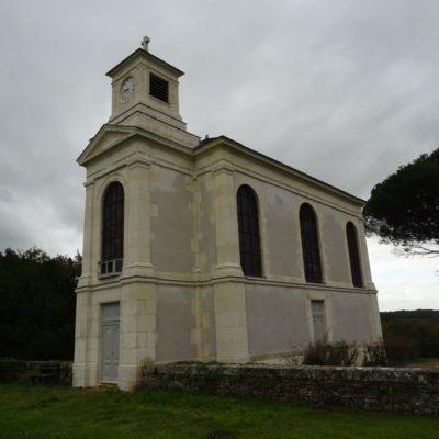 vue-exterieure-chapelle-royale-plesse-bichot-menuiserie