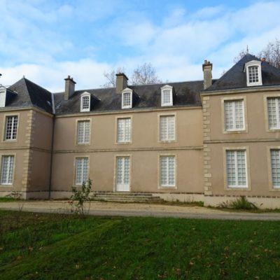 chateau-le-pont-juille-bichot-menuiserie